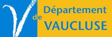 vaucluse conseil departemental